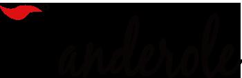株式会社バンデロール